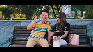 Умар Шамсиев - Жонимга озор
