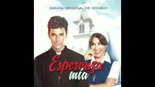 Esperanza Mía - Siempre Brilla El Sol (CD) (Lali Espósito)