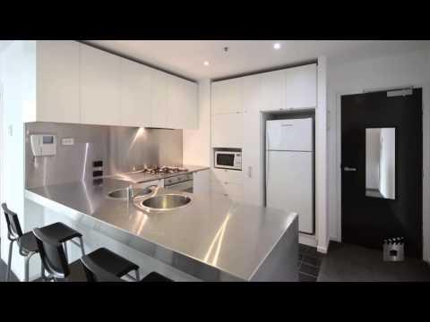 Apartment 1411 620 Collins Street Melbourne 3000 VIC by Jim ...
