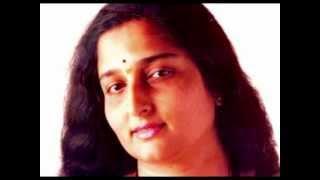 Tune Jaga Diya - Insaf Ki Pukar (1987) Full Song