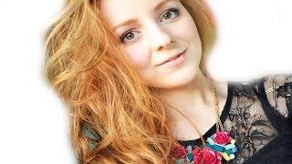 ♥ MakeUp + УКЛАДКА от MakeUpKaty ♥