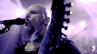 WOLFHEART – Reaper (Official Live Video) | Napalm Records