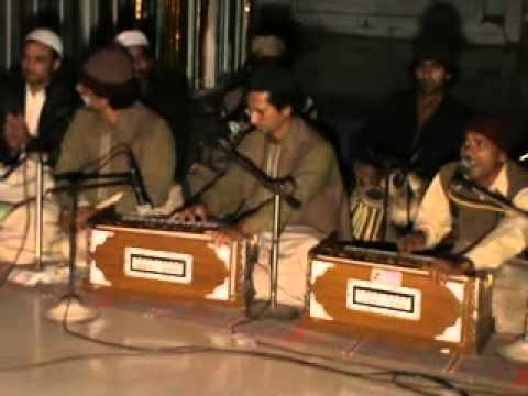 inamullah saeedullah qawal khawaja usman ke 2013- +923007620008