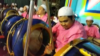 Nurul Musthofa 2 Januari 2016, Cikunir - Bekasi Selatan MP3