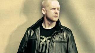 Jesse P & Redrama - Tro På Dig Själv (lyrics)