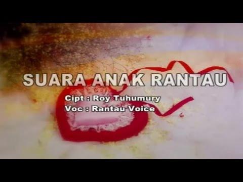 RANTAU VOICE - SUARA ANAK RANTAU