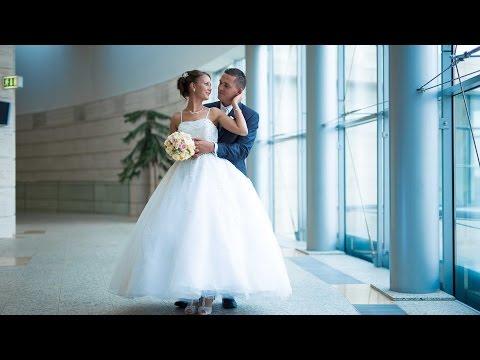 Enikő és Gergő esküvője a debreceni Szimfónia étteremben