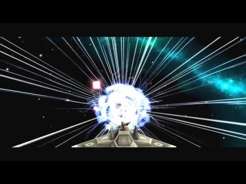 Space Mission: Hidden Threat - Official Release Trailer