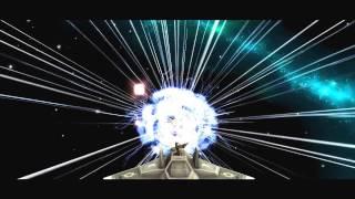 Space Mission: Hidden Threat