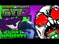 Plants vs Zombies Garden Warfare 2 Funny Moments Ep.3 RAGE!  Funny Whale, LOUD NOISES!