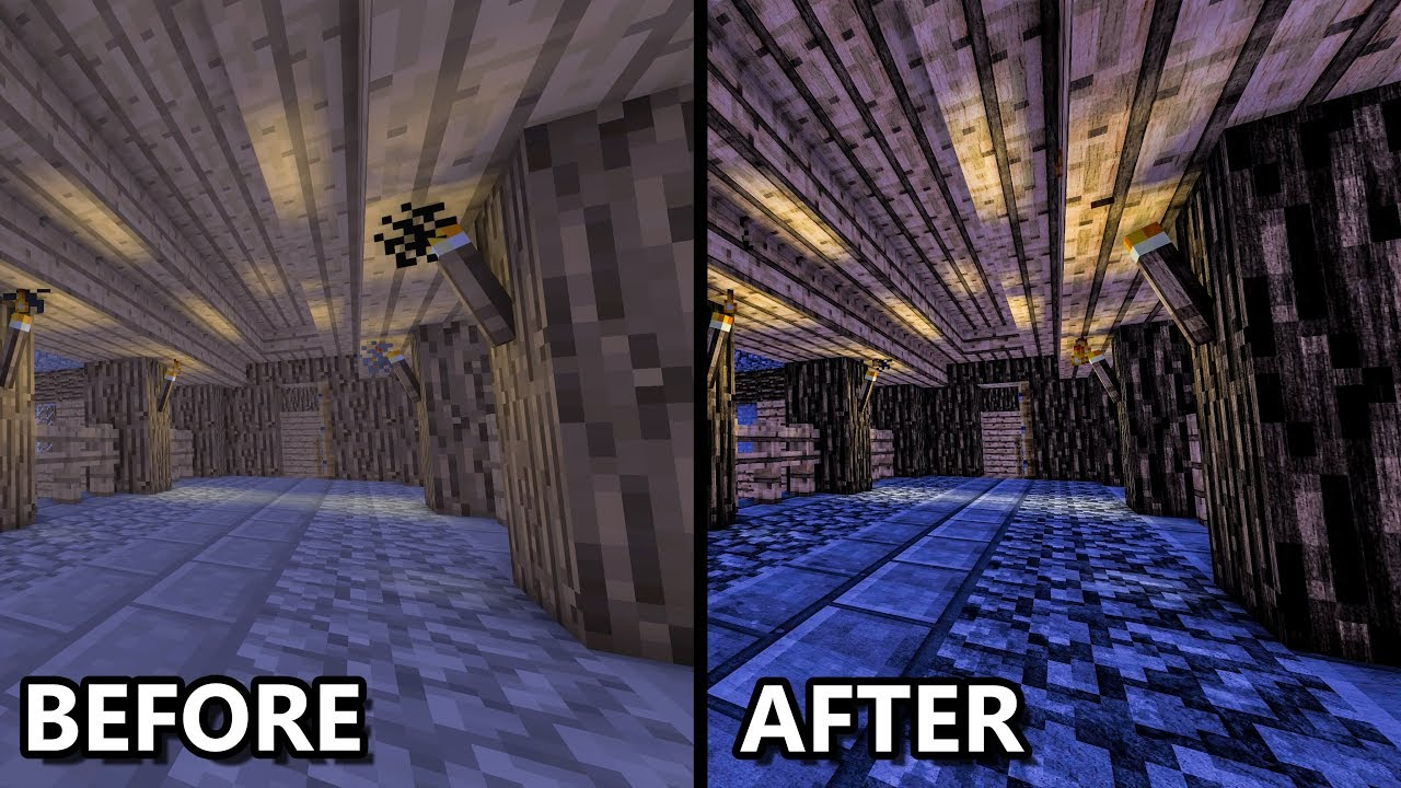maxresdefault how to install texture packs in minecraft youtube,Dank Memes Texture Pack Mcpe