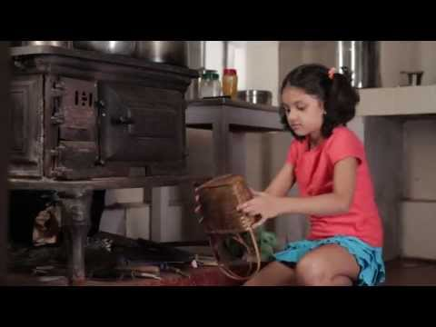 Thrissur Builders Branding Ad Kerala Cochin Villas Apartments Films