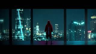 League of Legends | Worlds 2021 Shenzhen Announcement Video