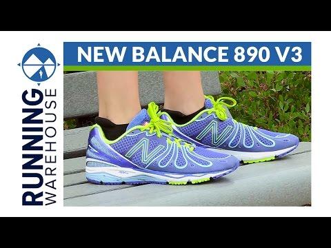new balance 580 v4 reviews