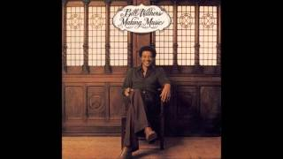 Watch Bill Withers The Best You Can video