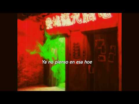 YUE · WAKE UP🔪(die Without Ur Luv) Prod.@la7records
