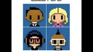 The Black Eyed Peas - Someday
