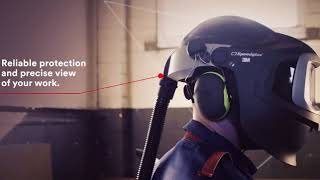 3M Metal Working Solutions - Empowered from innovation to industry
