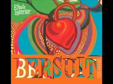 Download Bersuit - La próxima curda
