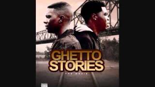 Lil Boosie Ft. Webbie - Ghetto Stories
