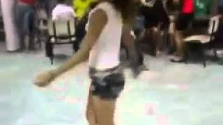 أروع رقصه  Wonderful dance