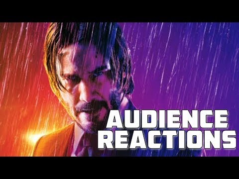 john-wick:-chapter-3-parabellum-{spoilers}:-audience-reactions-|-may-17,-2019