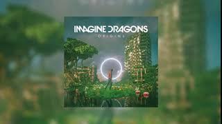 Baixar ORIGINS FREE ALBUM - IMAGINE DRAGONS