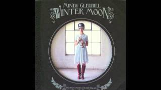 Mindy Gledhill - The Christmas Song