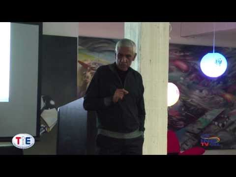 New Trends and Opportunities for Entrepreneurs with Vinod Khosla