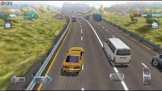"Turbo Driving Racing 3D ""Car Racing Games"" Android Gameplay Video #3 screenshot 4"
