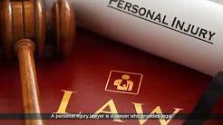 Personal Injury Lawyer Virginia Beach | Attorneys Virginia Beach