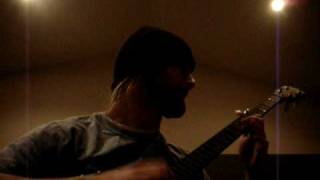 Clawhammer Medley By Steve Martin (Clawhammer)