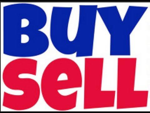 Buy It Sell It Swap It