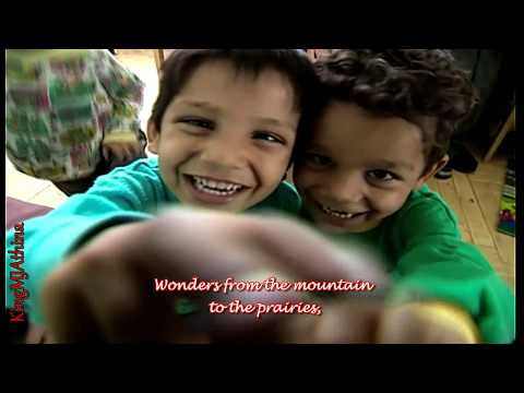 Michael Jackson Rare Poem Ideas for Baby Smile English subs