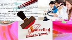 hqdefault - Chase Credit Repair