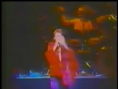 Judas Priest - Live In Japan 1978 (Full Concert)