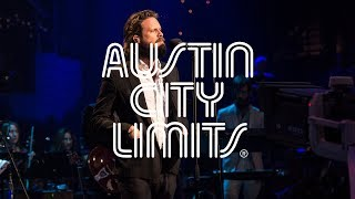"Father John Misty on Austin City Limits ""Pure Comedy"""