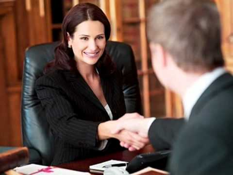 lynn-ma--divorce-lawyers-free-consultation-lynn