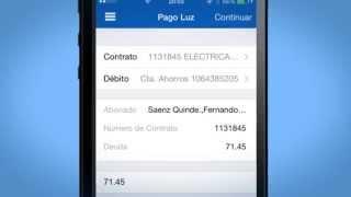 BANCO DEL PACÍFICO - MOVILMÁTICO: PAGO DE SERVICIOS BÁSICOS