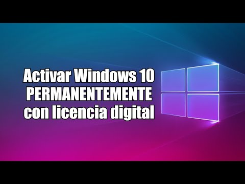 licencia de windows 8.1 expira pronto