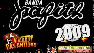 BANDA GRAFITH FORRÓ DAS ANTIGAS 2009