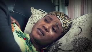 SWW TV Series Trailer (Breast Cancer)