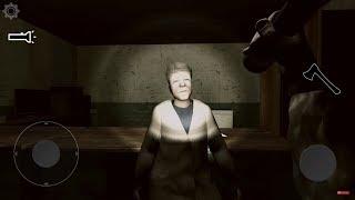 Survman: Fear School. Horror Game Final Walkthrough Part 3 Android Gameplay HD