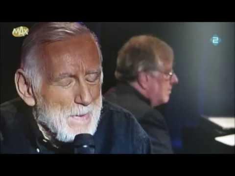 Rod McKuen - Jean (Carre 2009 TV)