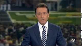 Antena3 noche