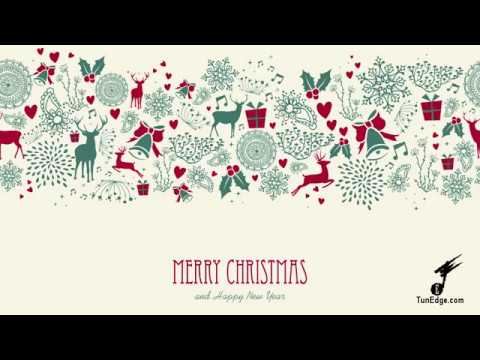 CHRISTMAS RADIO - CHRISTMAS MUSIC
