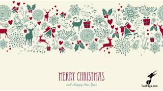 CHRISTMAS RADIO - CHRISTMAS MUSIC