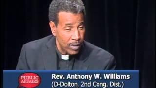 20130113 Public Affairs Rev Anthony W Williams.