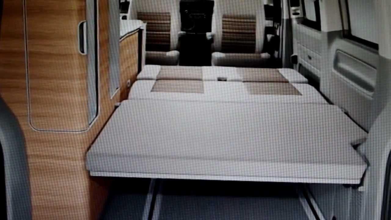nouveau location van vw california confortline blacksheep lyon youtube. Black Bedroom Furniture Sets. Home Design Ideas