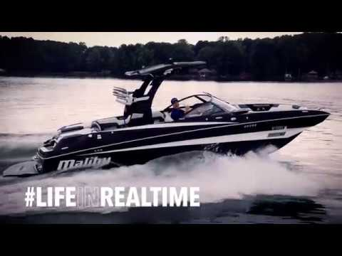 Pulsar Joey Logano Life In Real Time 2017 Boating